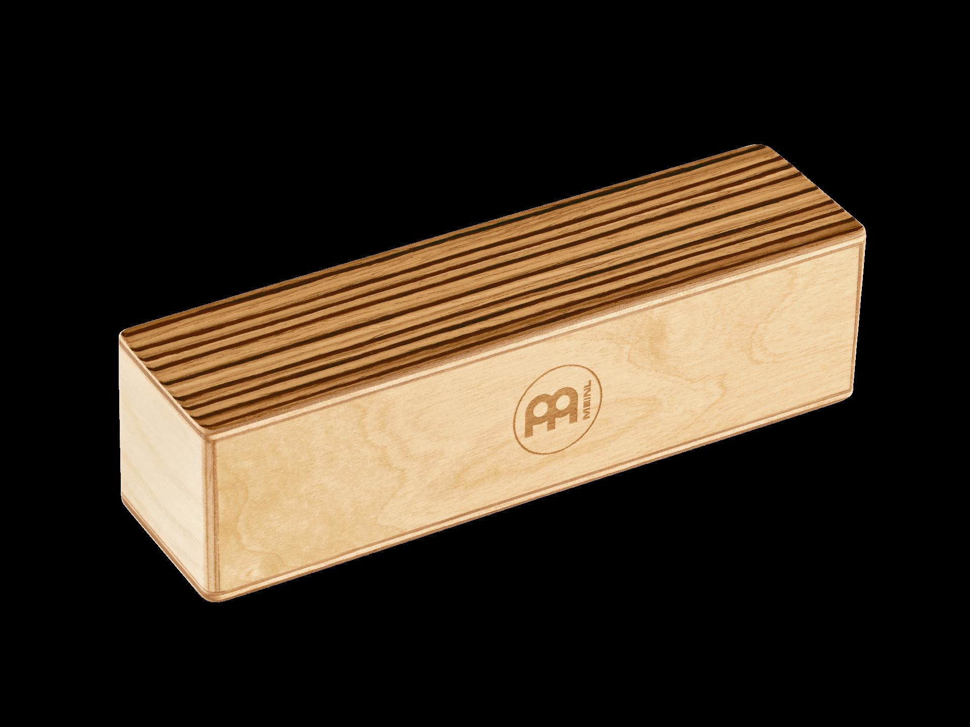 Meinl Shaker Holz