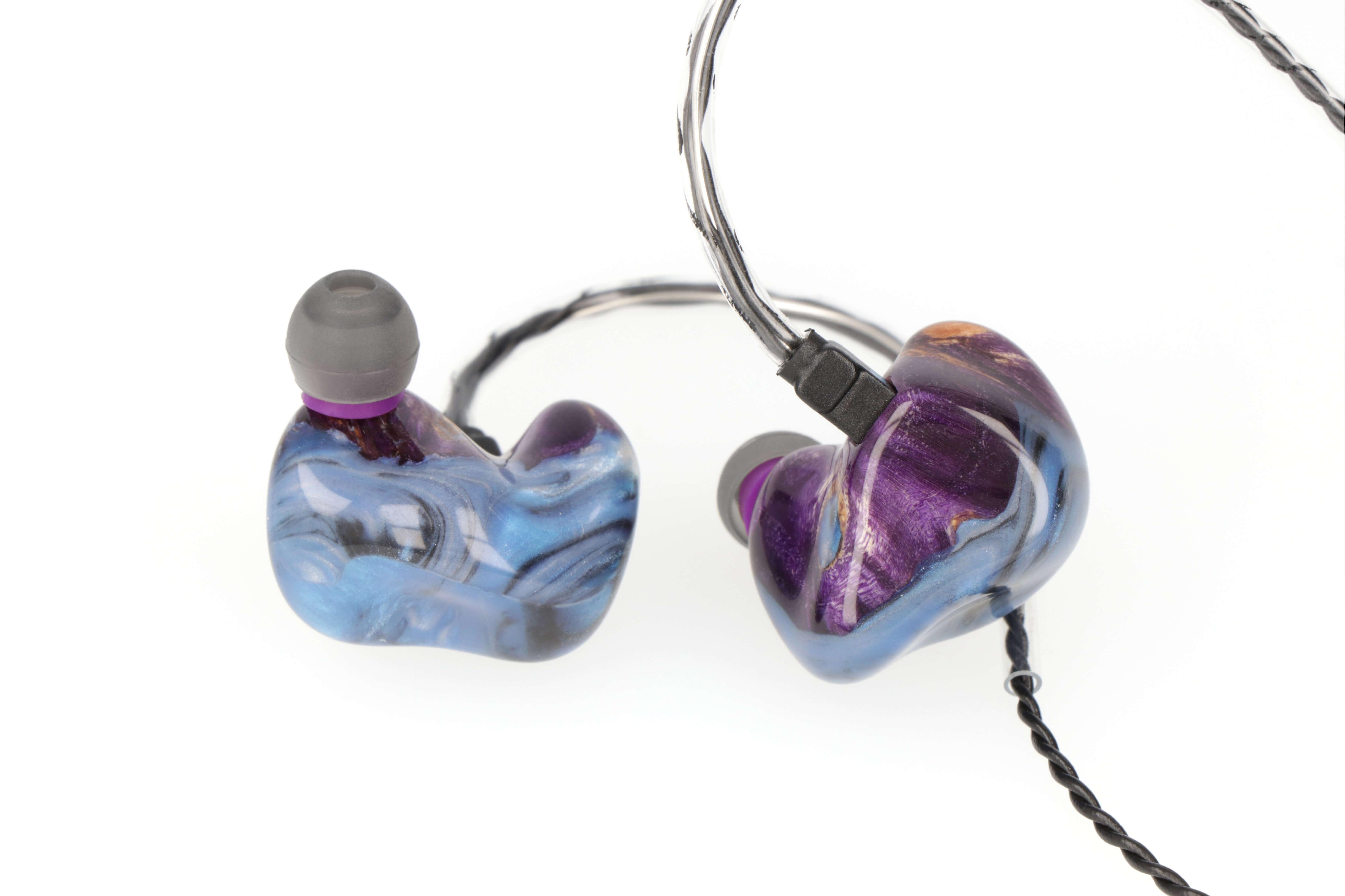 In Ear Hörer