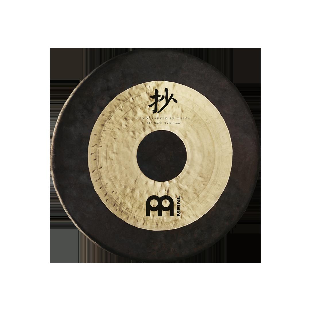 Meinl CH-TT20 Gong