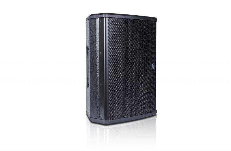 dB Technologies LVX XM15
