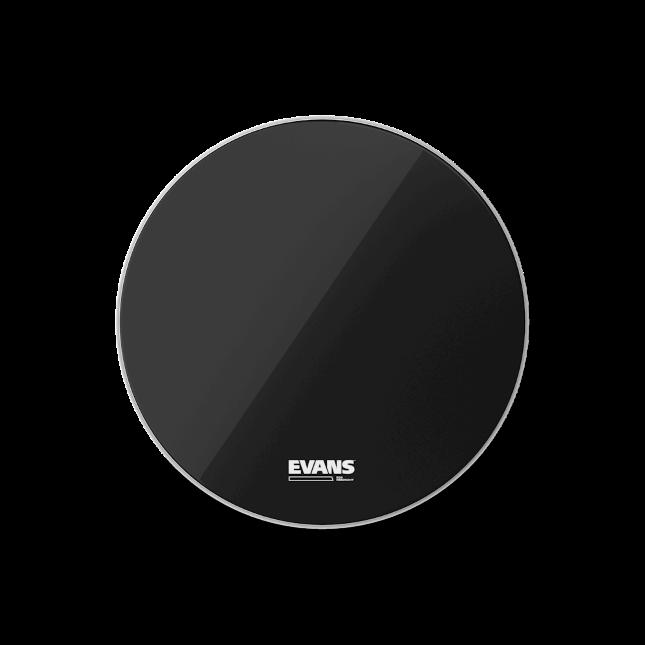 Evans BD20RB-NP