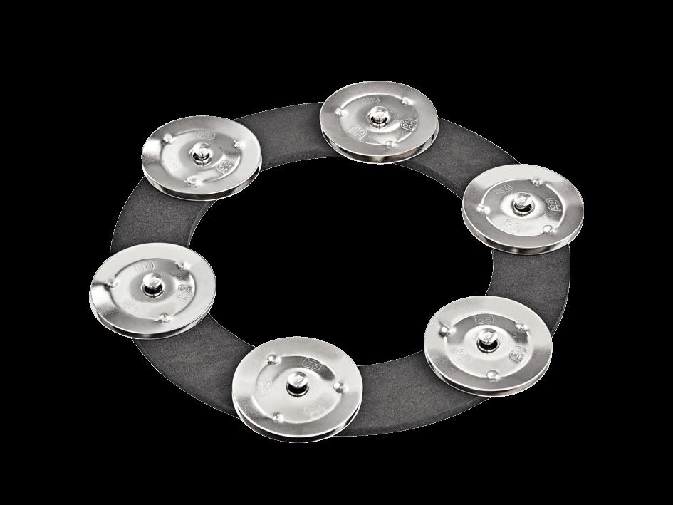 Meinl Ring